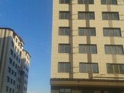 Продажа двухкомнатной квартиры на улице Тургеневское шоссе, 10 в ауле .