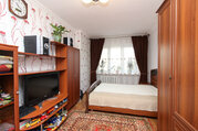 Владимир, Восточная ул, д.80а, 1-комнатная квартира на продажу