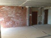 Большая 3х комнатная квартира в новом доме ЖК Вифанские пруды - Фото 4