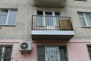 Продам 2х комнатная квартира ближнее Подмосковье г Железнодорожный - Фото 3