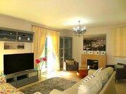 490 000 €, Великолепная 3-спальная Вилла с панорамным видом в районе Пафоса, Купить дом Пафос, Кипр, ID объекта - 502756696 - Фото 7