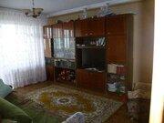 Аренда квартир ул. Мира, д.40
