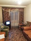 Квартира, ул. Герасименко, д.1 к.22 - Фото 2