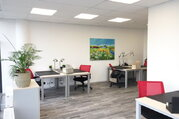 Предлагается аренда готового к въезду мини - офиса в дк Сириус-Парк. - Фото 3