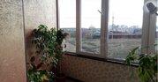 Продам 2х комнатную квартиру в кирпичном доме Ивановского 22