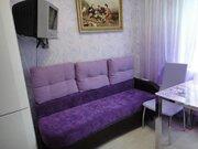 Отличная однокомнатная, Гордеевка, Купить квартиру в Нижнем Новгороде по недорогой цене, ID объекта - 313336634 - Фото 4