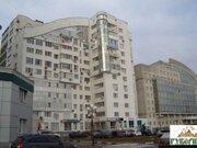 Продажа квартир ул. Гостенская, д.2б