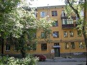 Продам 3-х комнатную квартиру р-н Втузгородок