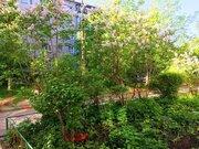 Идеальный вариант двушки В шаге от волги по выгодной цене, Продажа квартир в Конаково, ID объекта - 328940833 - Фото 11