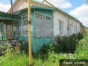 Продаюдом, Береговой пос, улица Советская