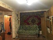 2-к квартира Героев Сибиряков-55а