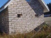 Киевское ш. 30 км от МКАД, Зверево, Дом 240 кв. м - Фото 3