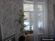 Продаю1комнатнуюквартиру, Самара, м. Российская, улица Николая .