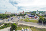 "Продается 3-комнатная квартира, ул. Пушкина, ЖК ""Триумф"" - Фото 2"