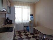 2 370 000 Руб., 3к квартира, Змеиногорский тракт 120/12, Купить квартиру в Барнауле по недорогой цене, ID объекта - 318350333 - Фото 3