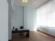 Сдается офис, Мытищи г, 35м2