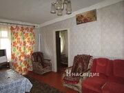 Продается 2-к квартира Заводская