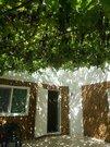 Продажа дома, Геленджик, Виноградарь 5 - Фото 3
