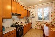 Квартира, Купить квартиру в Калининграде по недорогой цене, ID объекта - 325405123 - Фото 9