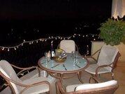Продажа квартиры, Аланья, Анталья, Купить квартиру Аланья, Турция по недорогой цене, ID объекта - 313153815 - Фото 9