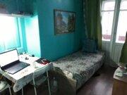 Продажа комнаты, Ростов-на-Дону, Ул. Темерницкая