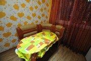 1 комнатная ул.Нефтяников 44, Продажа квартир в Нижневартовске, ID объекта - 322072729 - Фото 10