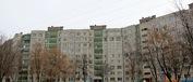 Продаю трехкомнатную квартиру на Кадыкова Чебоксары, Купить квартиру в Чебоксарах по недорогой цене, ID объекта - 319323623 - Фото 1