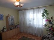 2 180 000 Руб., Продам 3-к квартиру в Чурилово на чтз, Купить квартиру в Челябинске по недорогой цене, ID объекта - 323631809 - Фото 7