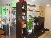 Продажа квартиры, Волгоград, Ул. Саушинская, Купить квартиру в Волгограде по недорогой цене, ID объекта - 319371766 - Фото 5