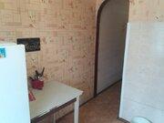 Квартира, ул. Неделина, д.51 - Фото 5