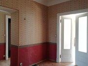 Продается 4-х комнатная квартира в одном из красивейших и престижных д - Фото 5