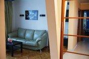 18 500 Руб., Квартира ул. Высоцкого 52, Аренда квартир в Новосибирске, ID объекта - 329449318 - Фото 2