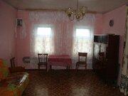 Дом в селе Озерки - Фото 3
