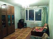 Продается двухкомнатная квартира Очаково-Матвеевское. - Фото 2