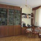 Продается 5 комнатная квартира в Куркино, Новокуркинское ш, д.25 к 1, Продажа квартир в Москве, ID объекта - 314615162 - Фото 8