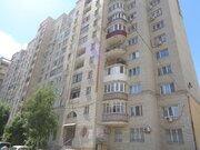 2 400 000 Руб., 2 комнатная квартира в центре Заводского района на ул. Барнаульской,34, Купить квартиру в Саратове по недорогой цене, ID объекта - 320512556 - Фото 8