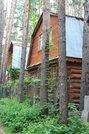 Дача 90 кв.м. на участке 3 сот в Боровое Матюшино, ДНТ Боровик - Фото 2