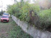 12 соток в с. Бестужевское Адлерского района - Фото 5