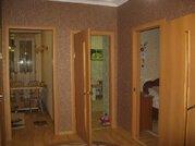 2 650 000 Руб., 2 комнатная квартира в новом доме, ул. Гольцова, д. 2, Купить квартиру в Тюмени по недорогой цене, ID объекта - 325655017 - Фото 5