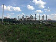 Симферопольское ш. 85 км от МКАД, Александровка, Участок 35 сот. - Фото 5