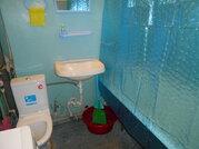 1-комнатная квартира на Нефтезаводской,28/1, Продажа квартир в Омске, ID объекта - 319655540 - Фото 18