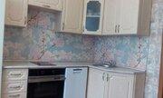 Продажа квартиры, Тюмень, Ул. Свердлова, Купить квартиру в Тюмени по недорогой цене, ID объекта - 327879347 - Фото 6