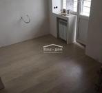 Продажа 1 комнатной квартиры в новом доме на Чкаловском, Днепровский .