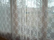Колхозная улица 31/Ковров/Продажа/Квартира/1 комнат, Продажа квартир в Коврове, ID объекта - 323235300 - Фото 2