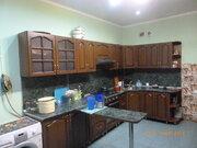 Продам дом 160 м2 с ремонтом под ключ, Продажа домов и коттеджей в Ставрополе, ID объекта - 502858443 - Фото 19