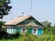 Продажа дома, Волочаевка-1, Смидовичский район, Ул. Партизанская
