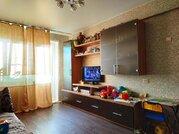 Продажа квартиры, Вологда, Ул. Ветошкина - Фото 4