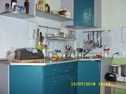 Продажа квартиры, Курган, Ул. Красина, Продажа квартир в Кургане, ID объекта - 330124633 - Фото 7