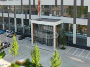 Офис, 800 кв.м.