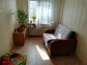 Продажа квартиры, Воронеж, Ул. Героев Сибиряков - Фото 4